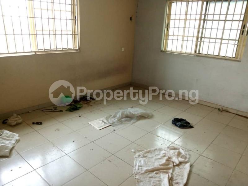 3 bedroom Flat / Apartment for sale Millennium Millenuim/UPS Gbagada Lagos - 3