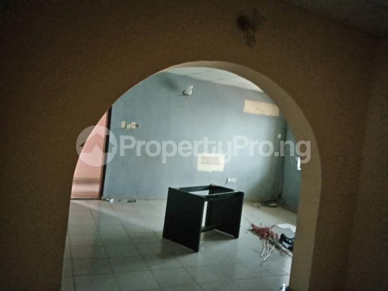3 bedroom Flat / Apartment for sale Millennium Millenuim/UPS Gbagada Lagos - 2