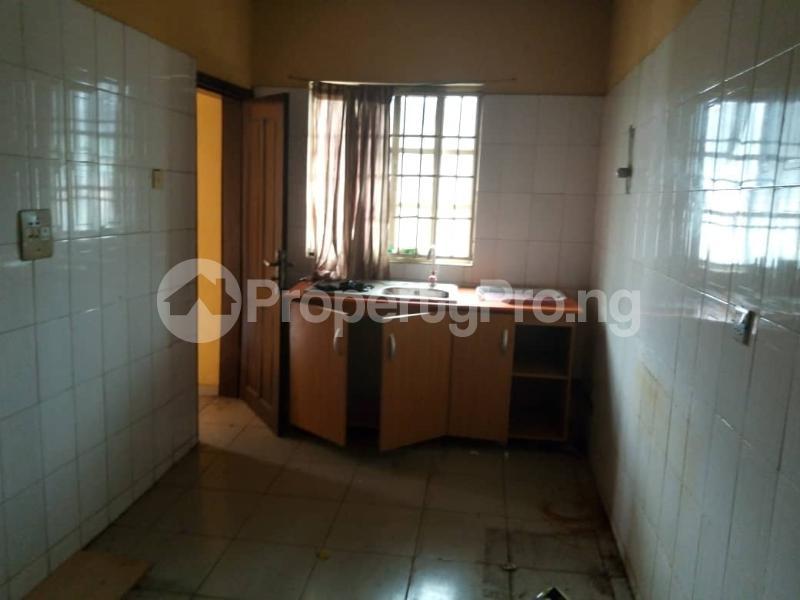 3 bedroom Flat / Apartment for sale Millennium Millenuim/UPS Gbagada Lagos - 1