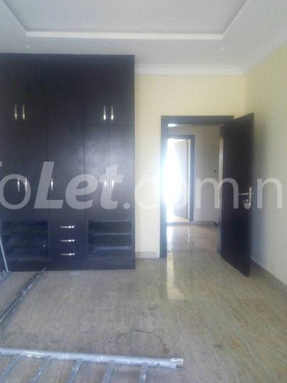 4 bedroom House for sale LIFE CAMP Life Camp Abuja - 4