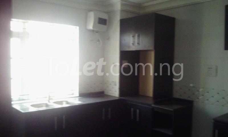 3 bedroom Flat / Apartment for sale Olive Park Estate Graceland Estate Ajah Lagos - 6