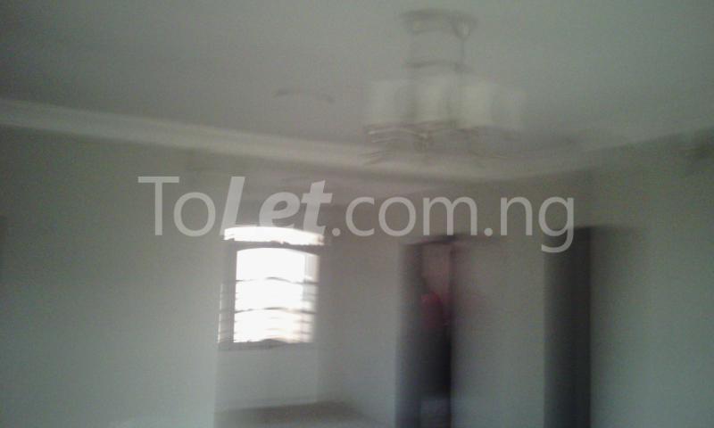 3 bedroom Flat / Apartment for sale Olive Park Estate Graceland Estate Ajah Lagos - 4