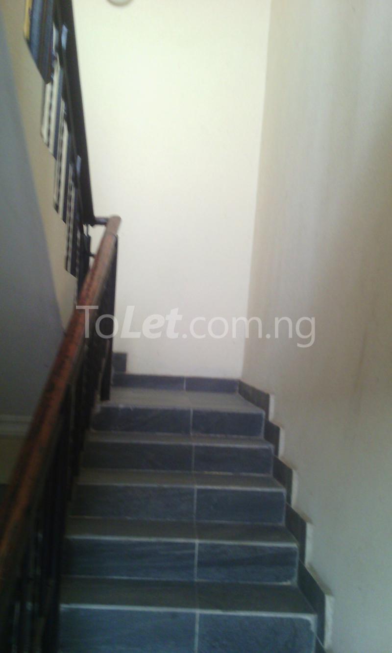 3 bedroom Flat / Apartment for sale Olive Park Estate Graceland Estate Ajah Lagos - 3