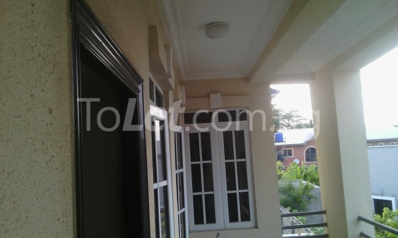 3 bedroom Flat / Apartment for sale Olive Park Estate Graceland Estate Ajah Lagos - 5