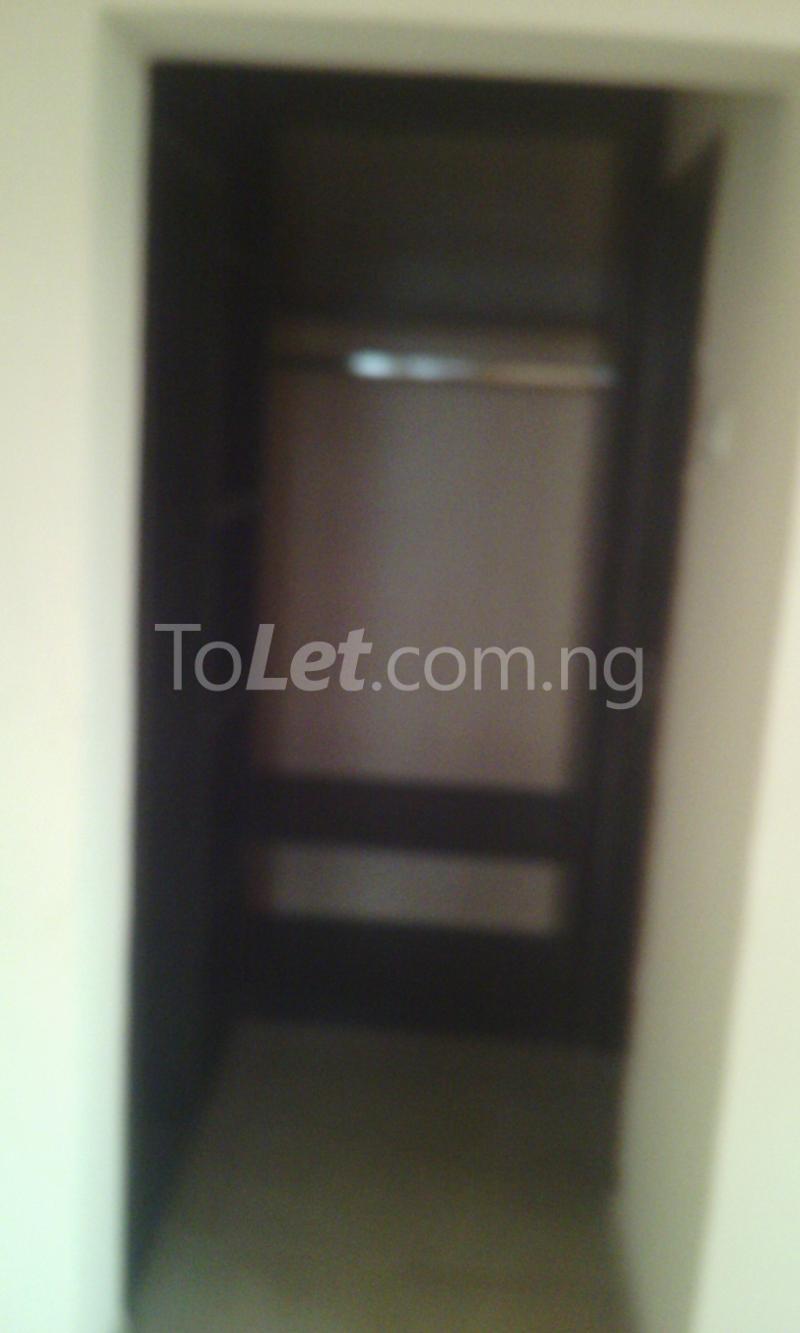 3 bedroom Flat / Apartment for sale Olive Park Estate Graceland Estate Ajah Lagos - 7
