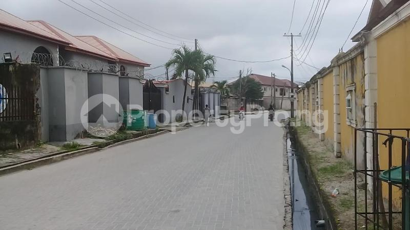 3 bedroom Blocks of Flats House for sale 4 Edeko Close, Seaside Estate, Badore, Ajah, Lagos Badore Ajah Lagos - 0