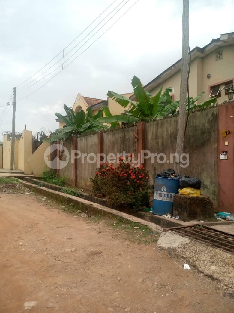 3 bedroom Blocks of Flats for sale Peace Estate,aboru Iyana Ipaja Ipaja Lagos - 2