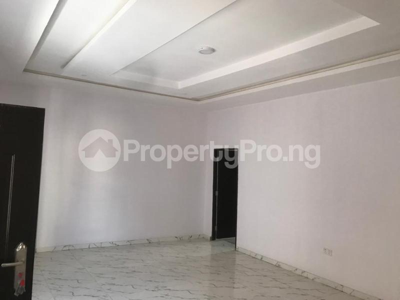 3 bedroom Flat / Apartment for sale BRIDGEGATE ESTATE Agungi Lekki Lagos - 10