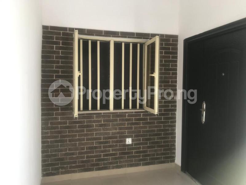 3 bedroom Flat / Apartment for sale BRIDGEGATE ESTATE Agungi Lekki Lagos - 16