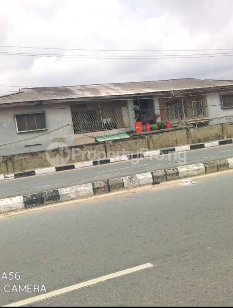 2 bedroom Blocks of Flats House for sale Onireke  Jericho Ibadan Oyo - 7