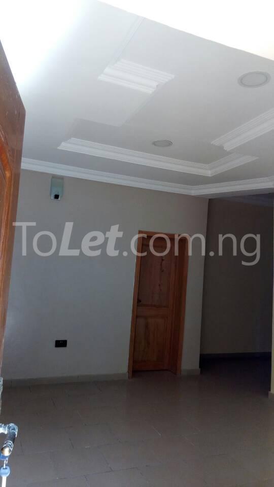 2 bedroom Flat / Apartment for rent Ocean Palm Estate Sangotedo Ajah Lagos - 9