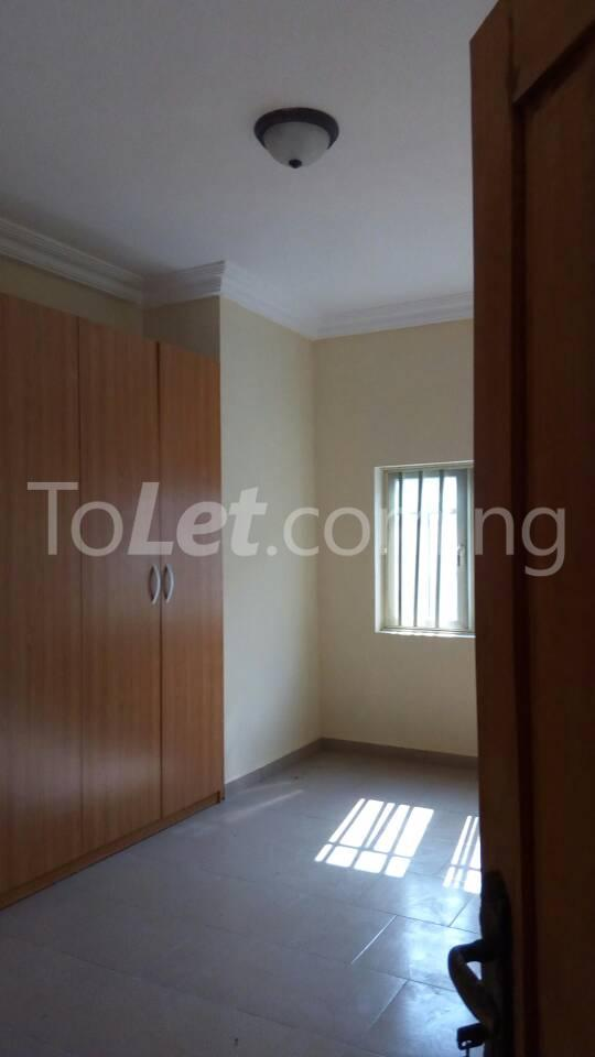 2 bedroom Flat / Apartment for rent Ocean Palm Estate Sangotedo Ajah Lagos - 2