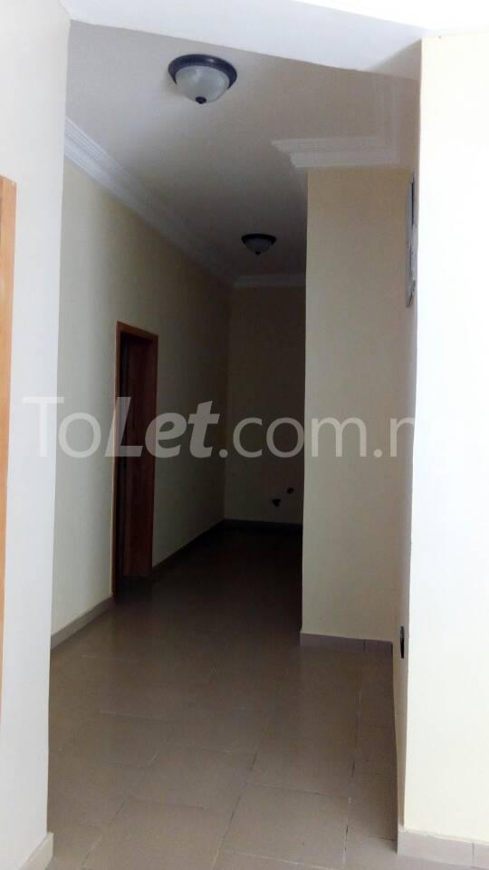 2 bedroom Flat / Apartment for rent Ocean Palm Estate Sangotedo Ajah Lagos - 10