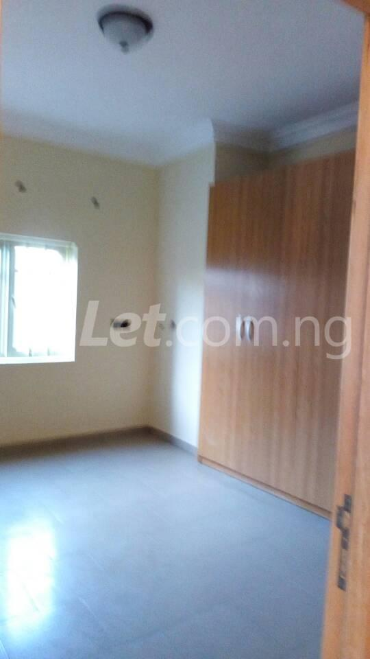 2 bedroom Flat / Apartment for rent Ocean Palm Estate Sangotedo Ajah Lagos - 12