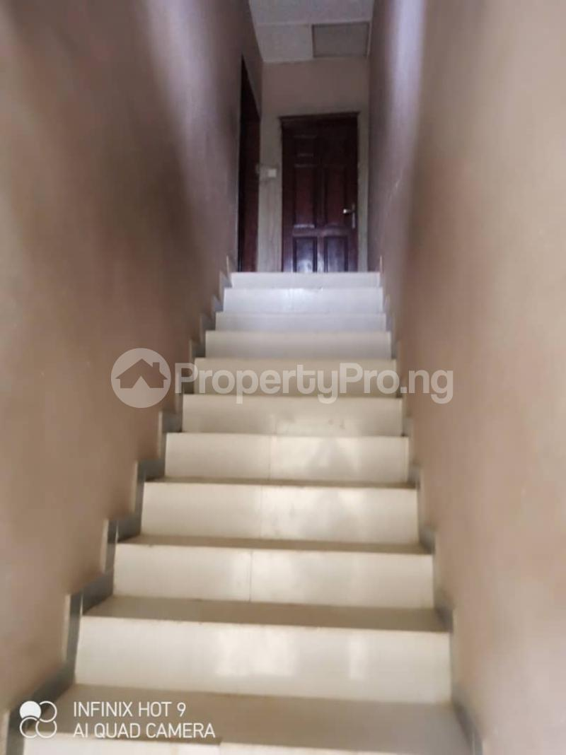 2 bedroom Flat / Apartment for sale Asolo Agric Ikorodu Lagos - 6