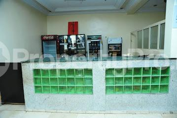 Hotel/Guest House for rent Ibara Housing Estate Abeokuta Ogun - 3