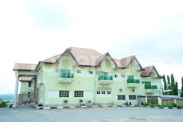 Hotel/Guest House for rent Ibara Housing Estate Abeokuta Ogun - 2