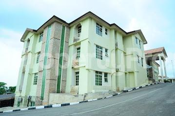 Hotel/Guest House for rent Ibara Housing Estate Abeokuta Ogun - 1
