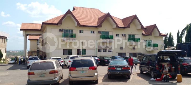 Hotel/Guest House for rent Ibara Housing Estate Abeokuta Ogun - 8