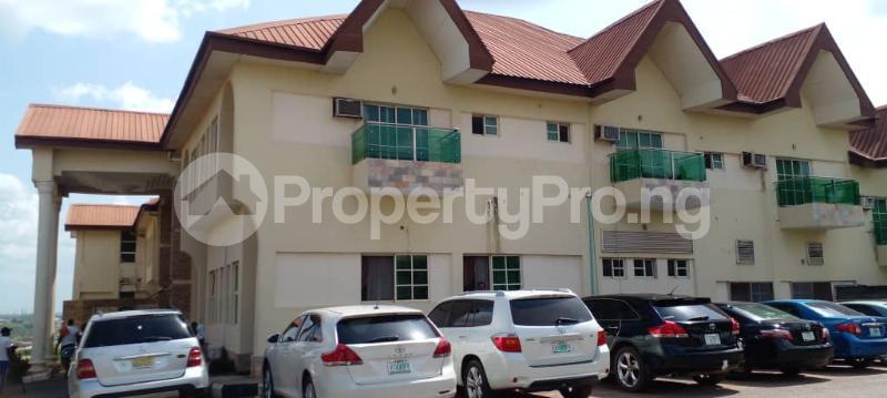 Hotel/Guest House for rent Ibara Housing Estate Abeokuta Ogun - 10