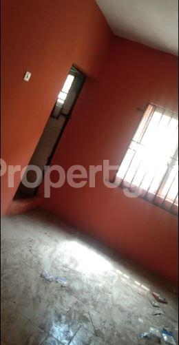 Hotel/Guest House for rent Oluwo Keesi Estate, Funaab Gate Abeokuta Ogun - 2
