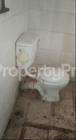 Hotel/Guest House for rent Oluwo Keesi Estate, Funaab Gate Abeokuta Ogun - 3