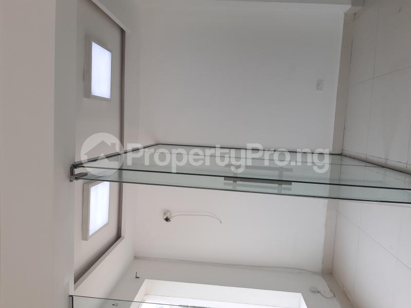 Shop in a Mall for rent Off Adeola Odeku Victoria Island Lagos - 1