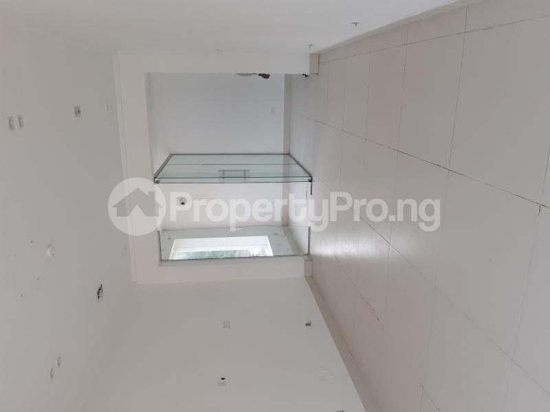 Shop in a Mall for rent Off Adeola Odeku Victoria Island Lagos - 4