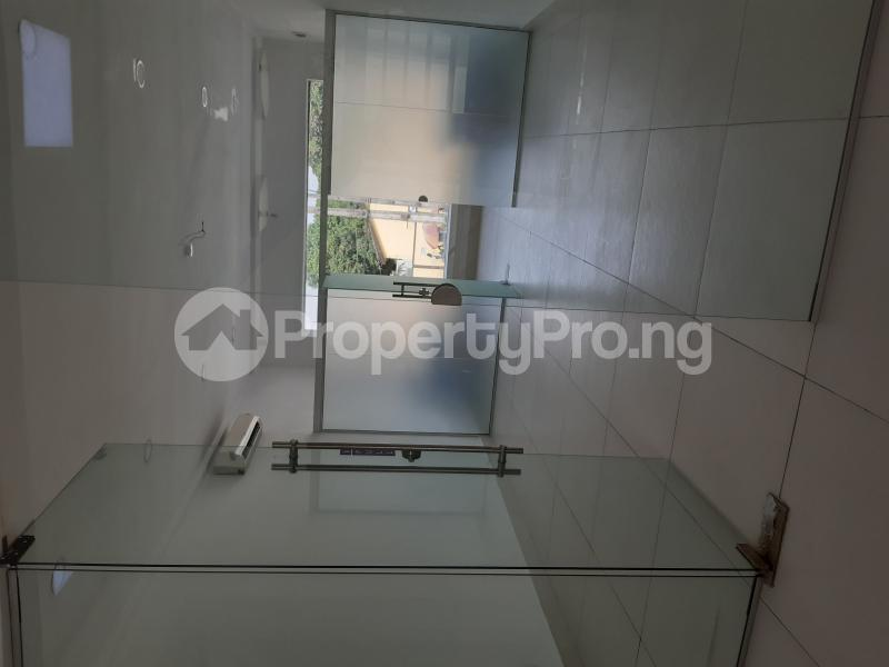 Shop in a Mall for rent Off Adeola Odeku Victoria Island Lagos - 7