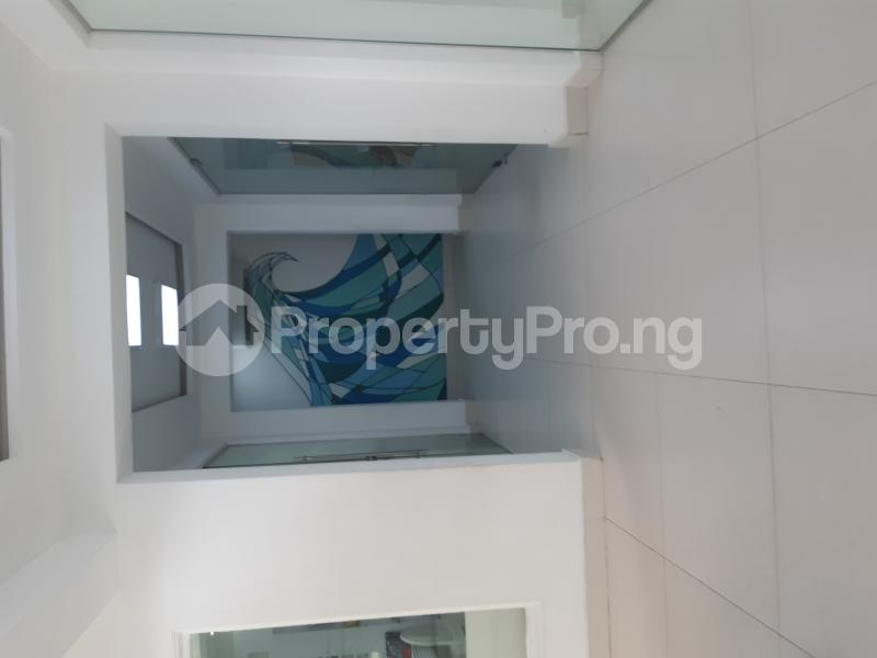 Shop in a Mall for rent Off Adeola Odeku Victoria Island Lagos - 2