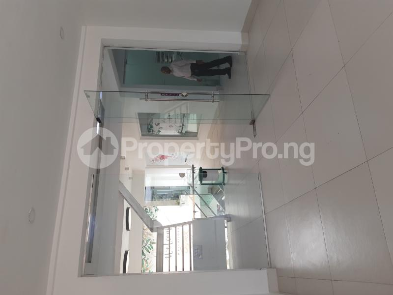 Shop in a Mall for rent Off Adeola Odeku Victoria Island Lagos - 6