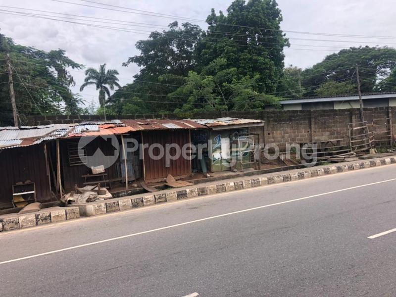 Mixed   Use Land for sale Jericho Ibadan Oyo - 4
