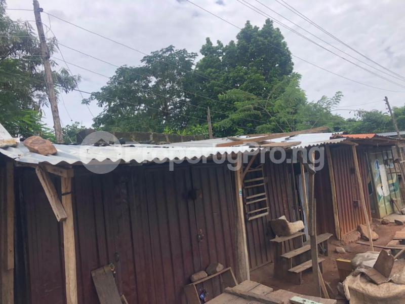 Mixed   Use Land for sale Jericho Ibadan Oyo - 2