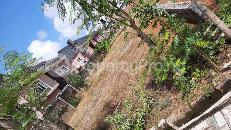 Residential Land for sale Ciderhaus Estate Oluyole Estate Ibadan Oyo - 3