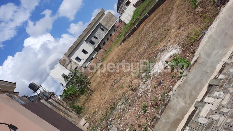 Residential Land for sale Ciderhaus Estate Oluyole Estate Ibadan Oyo - 2