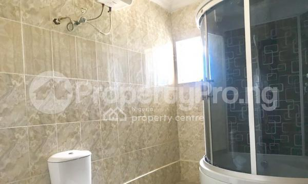 5 bedroom Detached Duplex for sale atican Beachview Estate, Abraham adesanya estate Ajah Lagos - 3