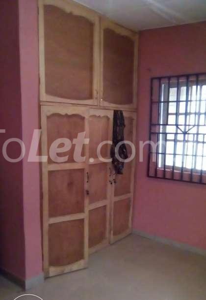 2 bedroom Flat / Apartment for rent Oyo, Oyo Oyo Oyo - 2