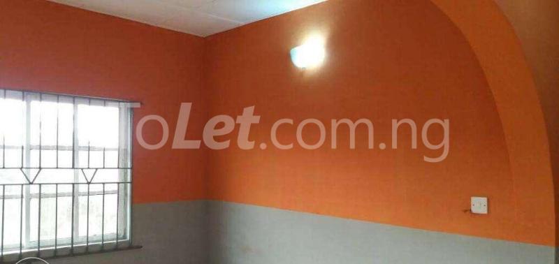 3 bedroom House for sale Ewekoro, Ogun State, Ogun State Ewekoro Ogun - 4
