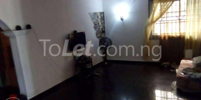 2 bedroom Flat / Apartment for rent Oyo, Oyo Oyo Oyo - 0