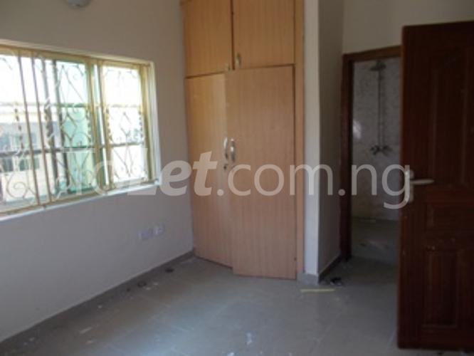 3 bedroom Flat / Apartment for rent Off Bashorun Street Majek Sangotedo Ajah Lagos - 4