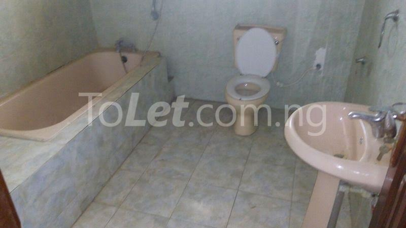 4 bedroom House for rent Atlantic View Estate, Lekki Lekki Lagos - 4