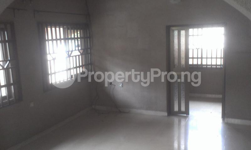 4 bedroom Detached Bungalow House for rent Methodist church area bodija Bodija Ibadan Oyo - 3