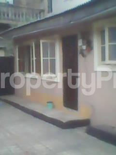 3 bedroom Flat / Apartment for sale BEMIL ROAD,OJODU...... Morgan estate Ojodu Lagos - 3