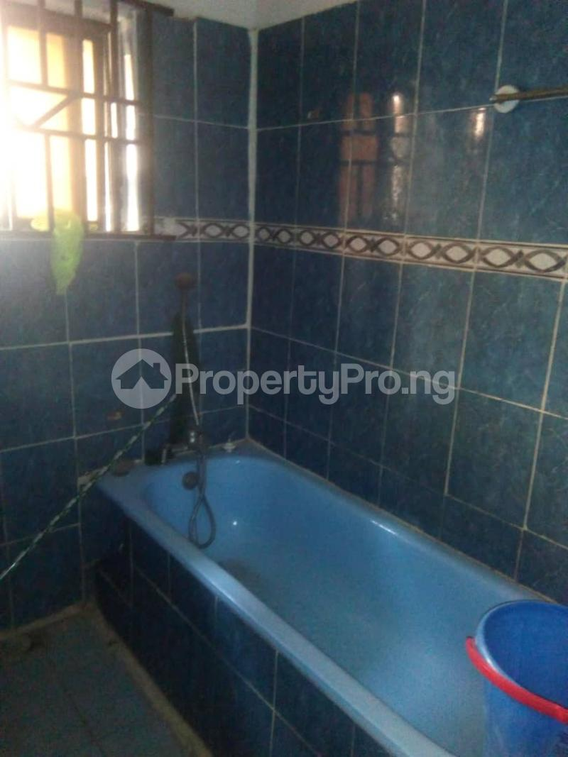4 bedroom Detached Bungalow House for sale Ado round about Ajah Ado Ajah Lagos - 3
