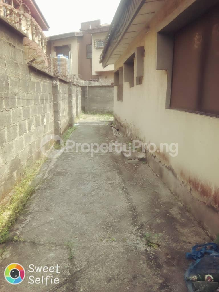 4 bedroom Detached Bungalow House for sale Ado round about Ajah Ado Ajah Lagos - 10