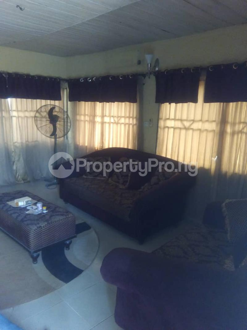 4 bedroom Detached Bungalow House for sale Ado round about Ajah Ado Ajah Lagos - 4
