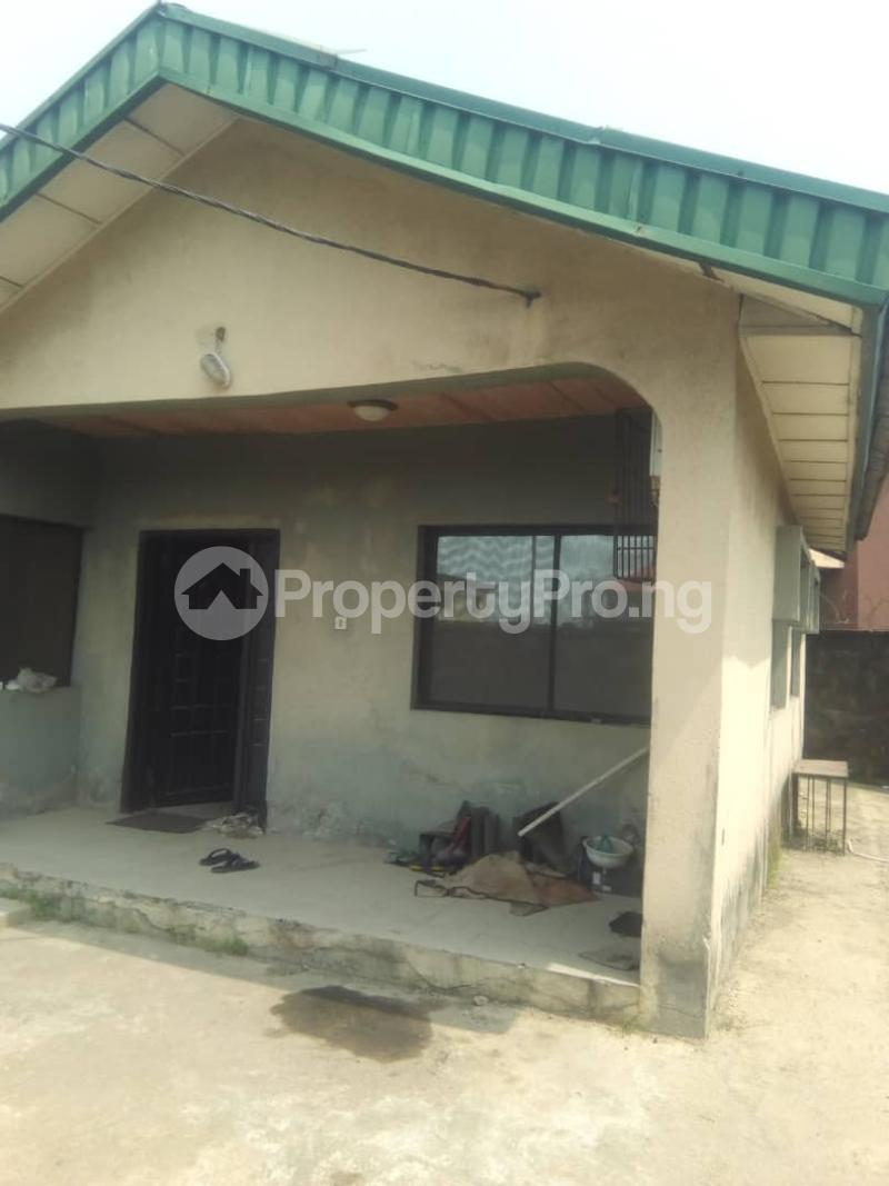 4 bedroom Detached Bungalow House for sale Ado round about Ajah Ado Ajah Lagos - 11