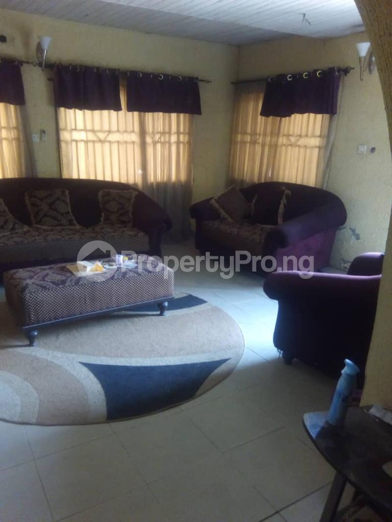 4 bedroom Detached Bungalow House for sale Ado round about Ajah Ado Ajah Lagos - 5