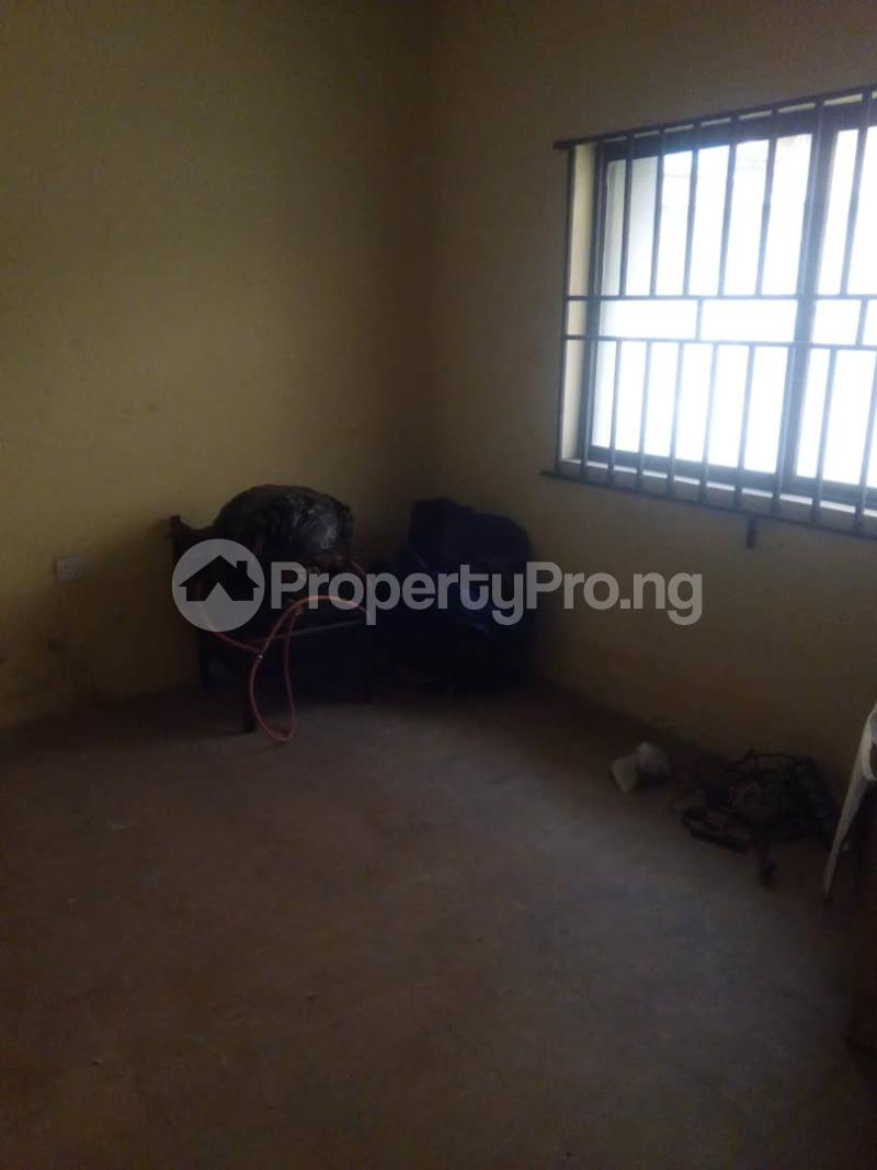 4 bedroom Detached Bungalow House for sale Ado round about Ajah Ado Ajah Lagos - 1