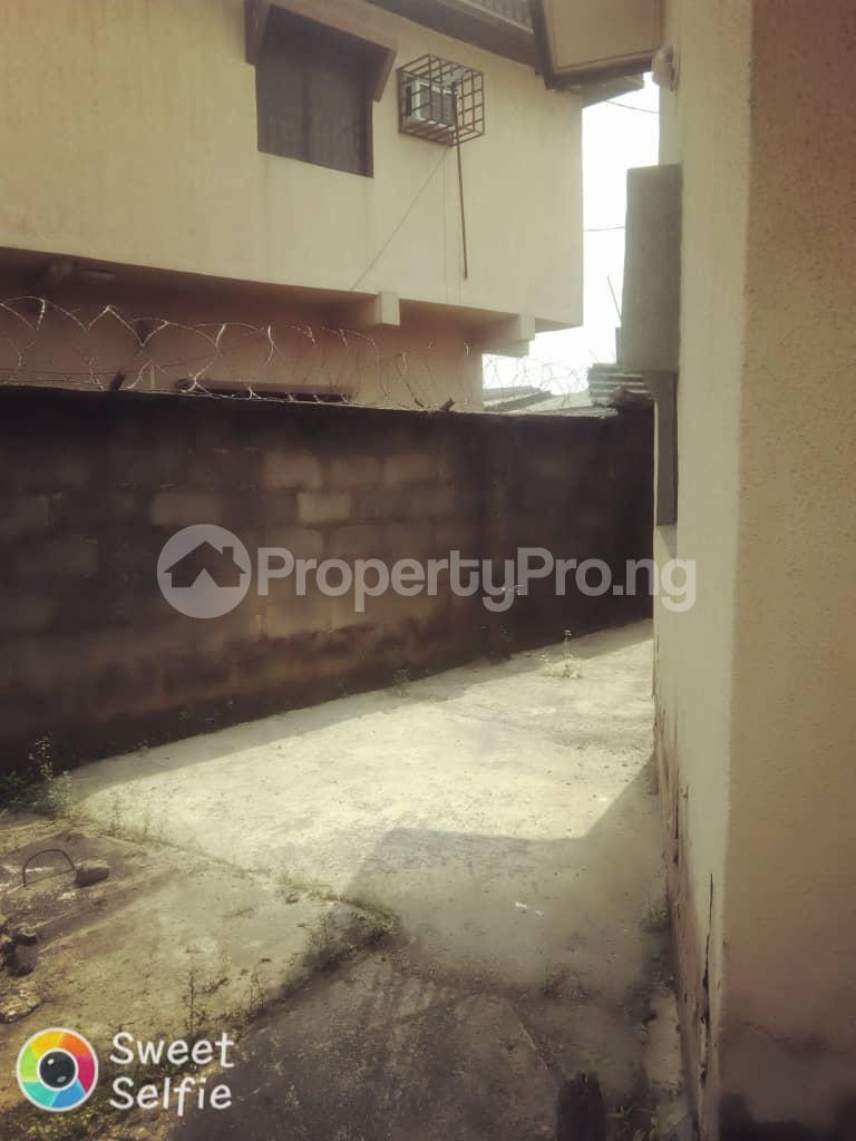 4 bedroom Detached Bungalow House for sale Ado round about Ajah Ado Ajah Lagos - 7